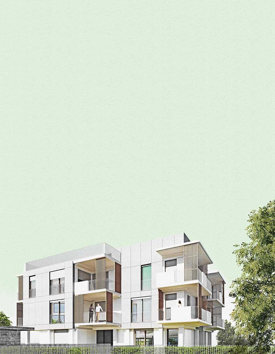 Studi Di Architettura Cuneo lessan cout | studio di architettura | architecture firm